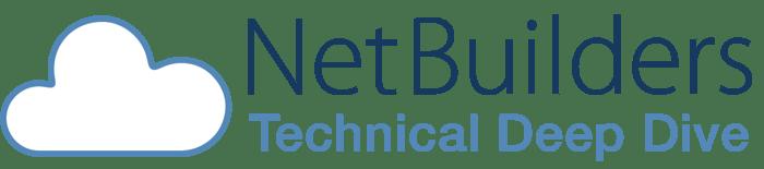 NetBuilder-2020-logo
