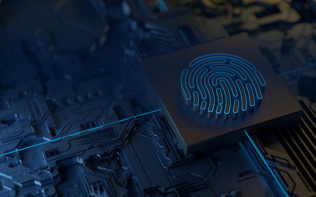 Zero-Trust-Security-Innovate