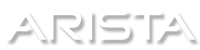 Arista-Logo_white_190x30-shadow