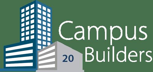 CampusBuilder-2020-white