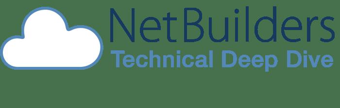 NetBuilder-2020-1
