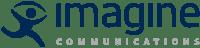 Imagine_Logo_RGB