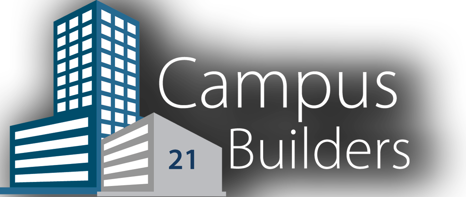 CampusBuilder-2021-white