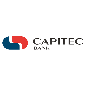 Capitec Circle