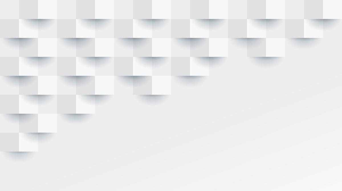EMEA 2019 Q1 ACB Blank Banner-1
