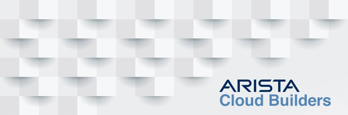 APAC 2019 Q2 ACB