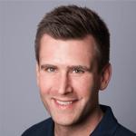 Sean Flack Systems Engineer Arista