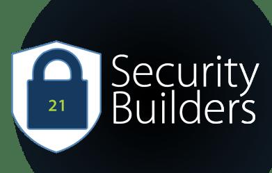 Security-Builders-2021-dropshadow